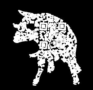 Flash code de Bos Taurus